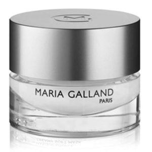 maria-galland-crema-viso