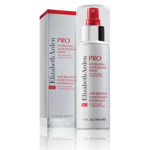 hydrating-antioxidant-spray-elisabeth-arden