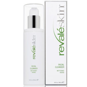 Facial-Cleans-revaleskin