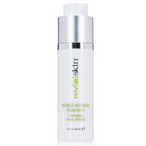 Intense-Recovery-treatment-revaleskin