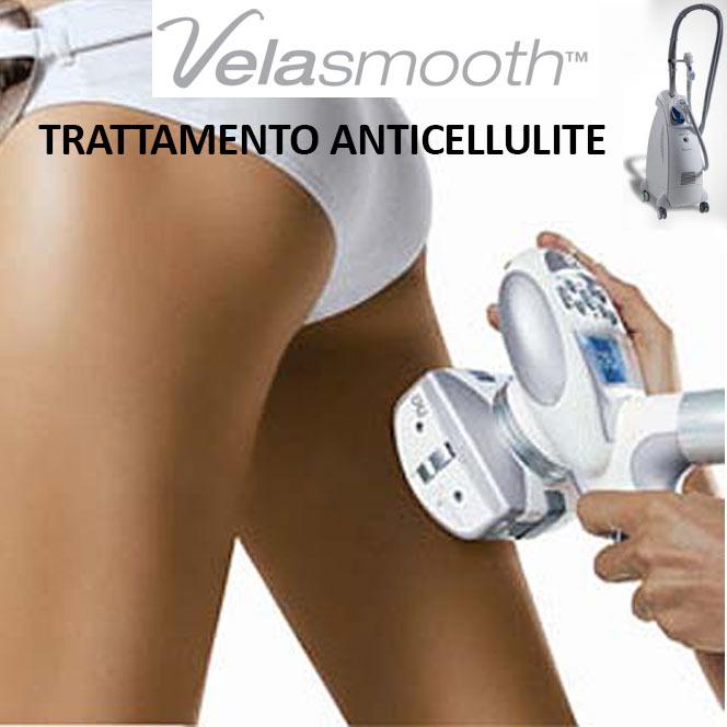 velasmooth-anticellulite