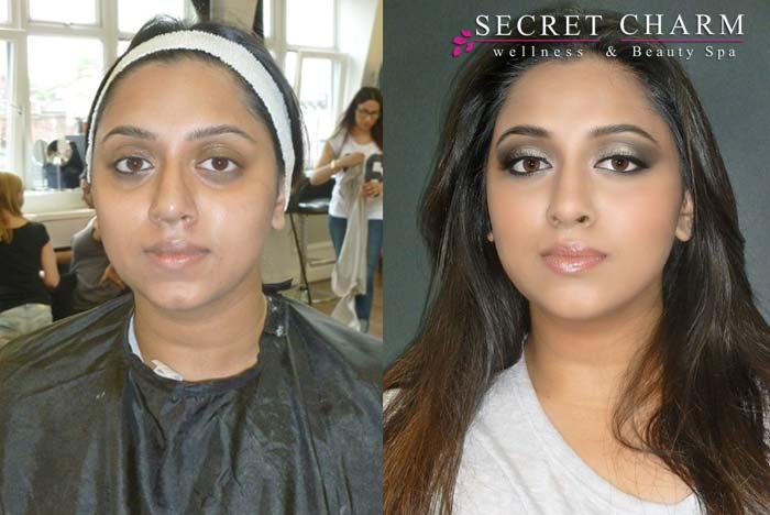 trucco-sera-makeup-roma