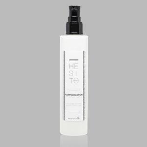 Harmonization-hydra-body-cream--hesito