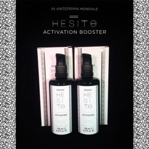 activation-shaping-booster-hesito
