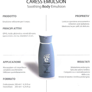 CARESS-EMULSION-200ML