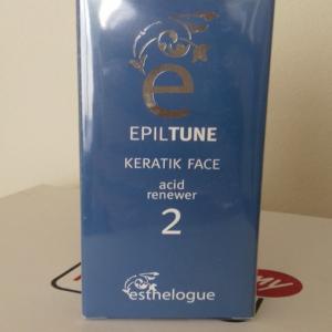 KERATIK-FACE